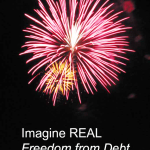 Imagine Freedom from Debt