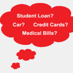 Wondering What Debt to Pay Off First?